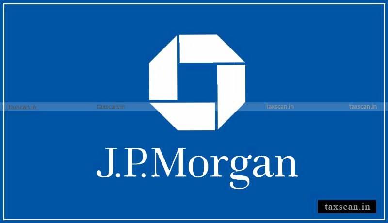 Financial Controller - JP Morgan - Taxscan