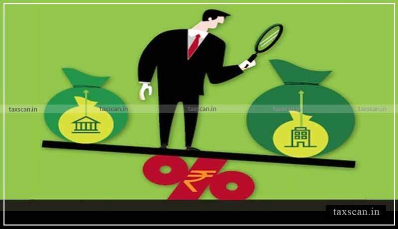 Liquidity Scheme - NBFCs - HFCs - Cabinet - Taxscan