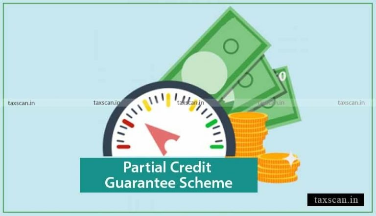 Cabinet approves Modifications in Existing Partial Credit Guarantee Scheme