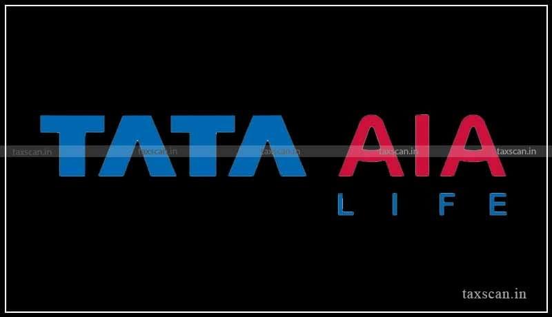 Tata AIA Life - Taxscan