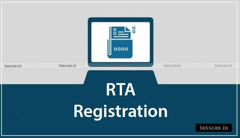 RTA Registration Fee collected from Vehicle Buyers Taxable only If Dealer does not discharge Statutory Liabilities: ITAT [Read Order]