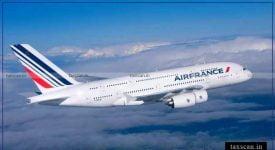 Air France - ITAT -Taxscan