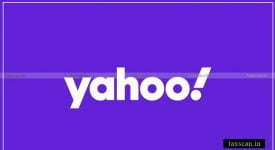 Yahoo - Income Tax Relief - ITAT - Taxscan