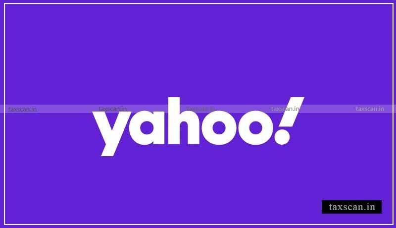 Yahoo - Income Tax Relief - ITAT - Taxscan