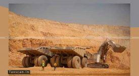 AAR - GST - Minerals - Taxscan
