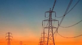 AAR - Rural Electricity Infrastructure - Taxscan