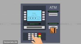 ATM - Depreciation - Karnataka High Court - Taxscan