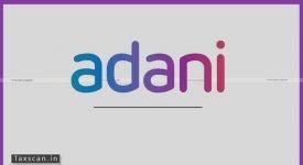Adani Enterprises - CESTAT - Refund - Taxscan