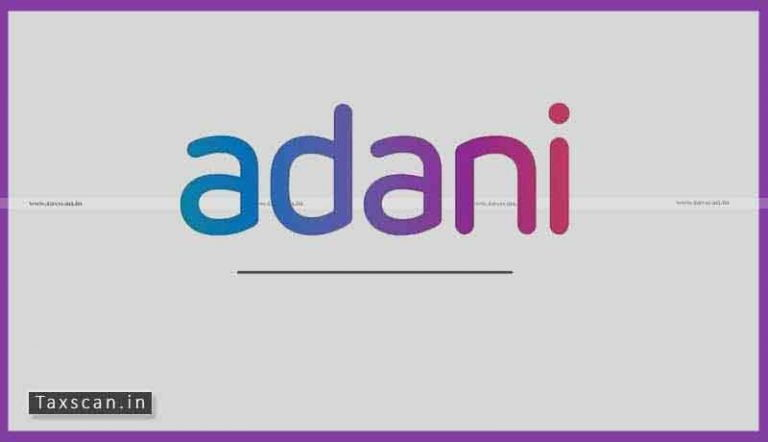 Non-Appearance of Name in Lorry Receipts can't be Reason to reject Refund: CESTAT grants relief to Adani Enterprises [Read Order]