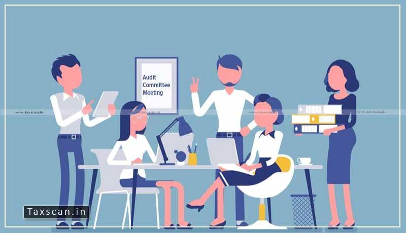 Audit committee Meetings - SEBI - Taxscan