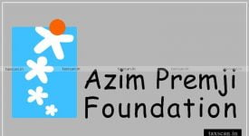 Azim Premji Foundation - CA - ICWA - Taxscan