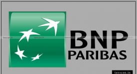 BNP Paribas - Taxscan
