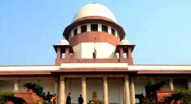 CA opt-out Exam - Supreme Court of India - Taxscan