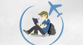 CBDT - Income Tax Rules - Employees Travel Abroad - Taxscan
