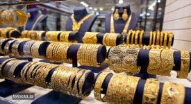 CESTAT - Jewellery - Taxscan