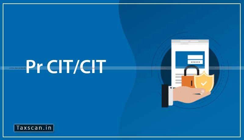 CIT - ITAT - AO - Taxscan