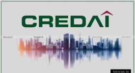 CREDAI - ITAT - real estate - Income Tax -Taxscan