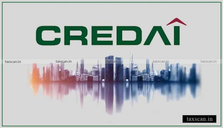 ITAT directs CIT(A) to re-consider CREDAI's set off Claim against Income from Real Estate Exhibition [Read Order]