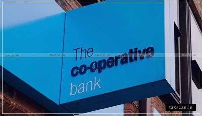 Co-Operative Banks - Banking Regulation - RBI - Taxscan
