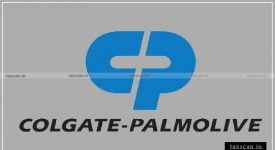 Colgate-Palmolive - Penalty - Jobscan - Taxscan