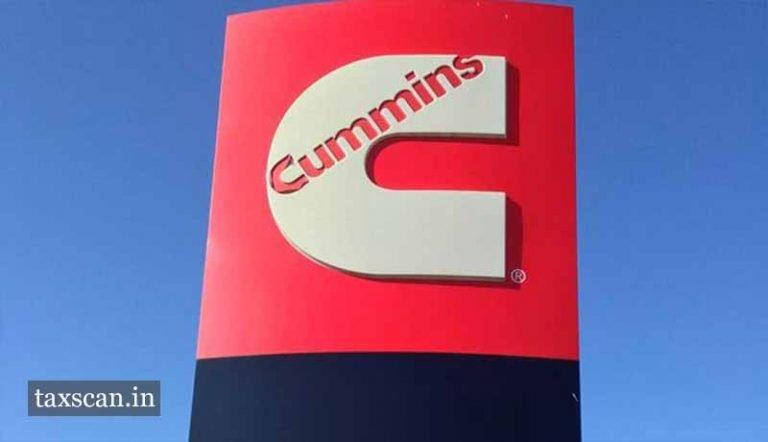 Finance Manager vacancy in Cummins