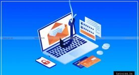 DGFT - advisory - fake Email - GSTN refund - Taxscan