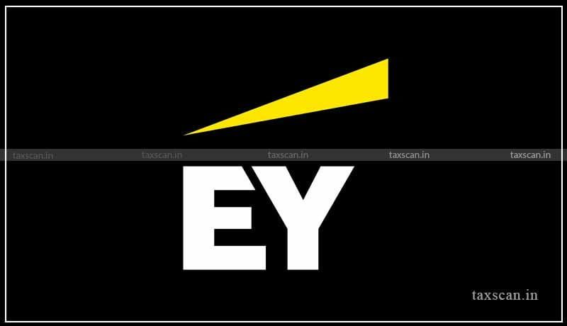 EY - Fresher - Taxscan