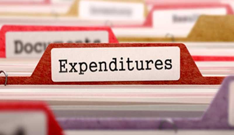 Expenditure - ITAT -Taxscan