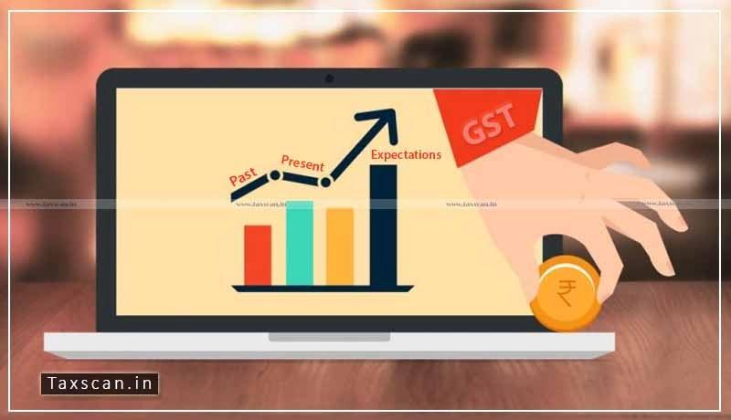 GST - Taxscan