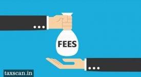 Guarantee Fee - ITAT - DTAA - Taxscan
