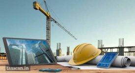 Gujarat AAR - construction - Taxscan