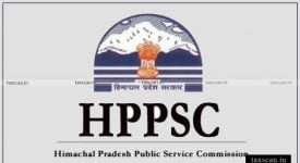 Himachal Pradesh Staff Selection Commission - Law Officer - Taxscan