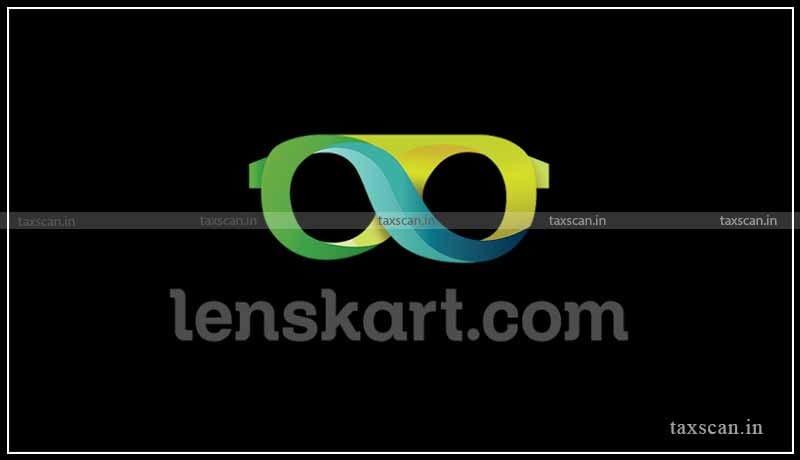 Lenskart - Taxscan