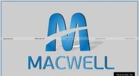 Macwell Auto Engineering - Taxscan
