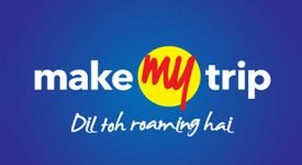 Make My Trip - TDS Payment Gateway - ITAT -Taxscan