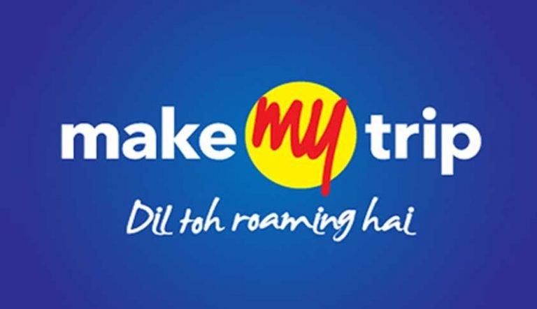 TDS on Payment Gateway Charges by MakeMyTrip: ITAT asks AO to comply with HC Guidelines [Read Order]