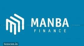 Manba Finance - Taxscan