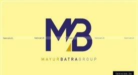 Mayur Batra Group - Taxscan