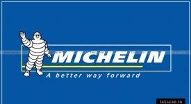 Michelin - sales promotion - Deduction Expenses - Indian market - ITAT - Taxscan