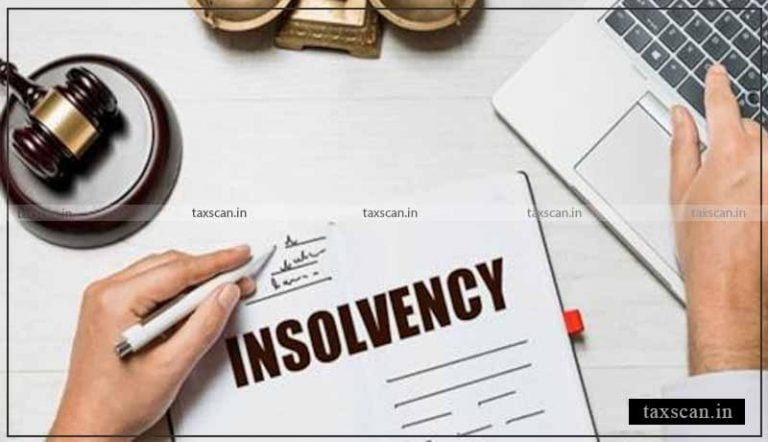 NCLT Kolkata holds Increased Threshold To Trigger Insolvency Apply prospectively [Read Order]