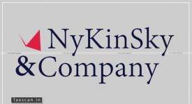 NyKinSky - CA - CMA - Taxscan