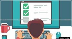 AAR - OIDAR - IGST - Online Tests -Taxscan