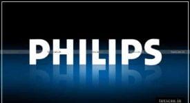 Philips - CA - Taxscan