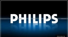 Philips - Accounts - Taxscan