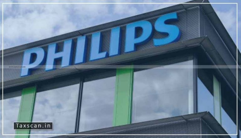 Delhi HC grants stay against NAA order upholding Profiteering against Philips India [Read Order]