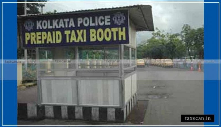 ITAT directs Income Tax Dept to re-examine Kolkata Police Pre-Paid Taxi Booth Society's claim for 12AA Registration [Read Order]
