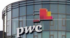PwC - Case dividend bearing securities - Taxscan