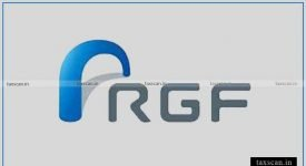 RGF - Taxscan