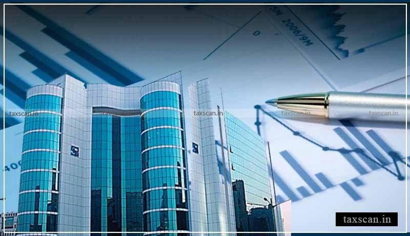 SEBI - Acquisition Shares - Takeovers - Amendment - Taxscan