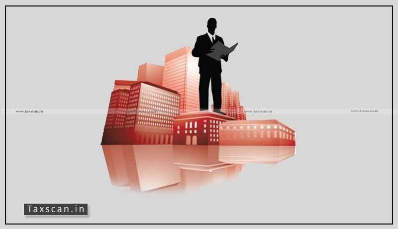 SEBI - Portfolio Managers - Taxscan